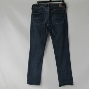American Eagle Outfitters Jeans - AEO American Eagle Outfitters Slim Straight Jeans
